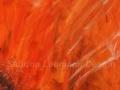 """""""Chaleur orange"""""""