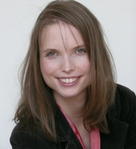 Ich bin Sabrina Lehmann von Interior Design und Feng Shui.