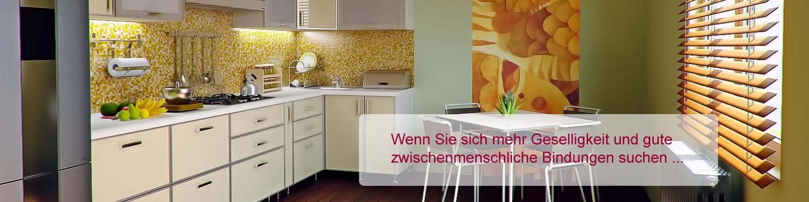 0241 538 089 22 sabrina lehmann klassisches feng shui. Black Bedroom Furniture Sets. Home Design Ideas
