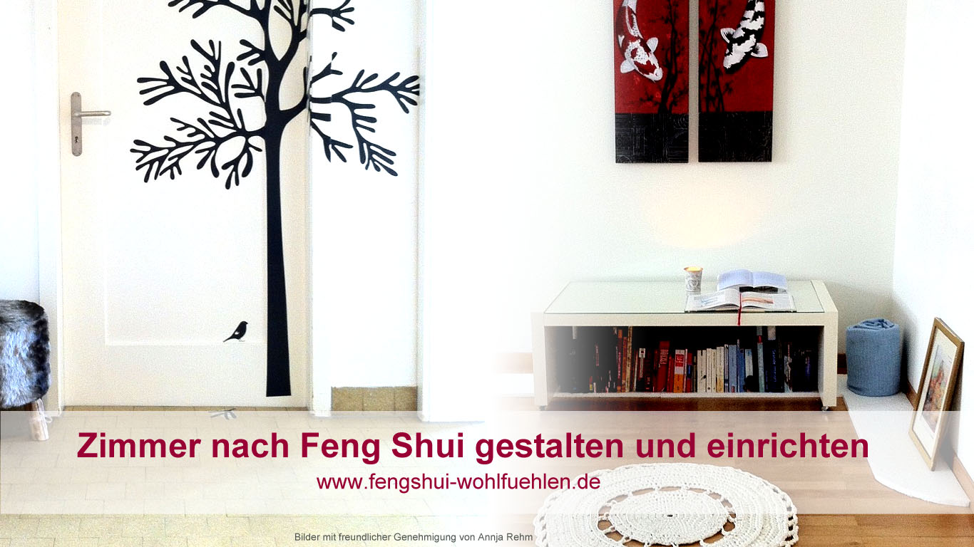 zimmer nach feng shui einrichten sabrina lehmann design nach feng shui. Black Bedroom Furniture Sets. Home Design Ideas