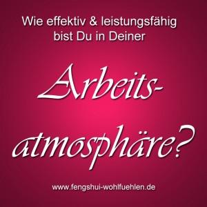 geldausgaben an valentinstag deutschland